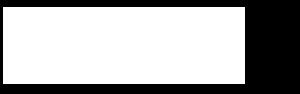 HomeBase Rehab Logo